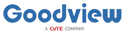 GoodView CVTE PNG.png