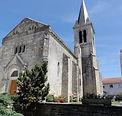 Brioux-sur-Boutonne.JPG