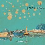 TAWASSOL.png