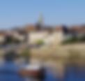 Bergerac.png