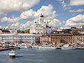 Helsinki 06 Nov.png