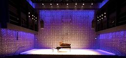 Sibelius Academy 04 Nov.png