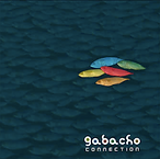 GABACHO CONNECTION.png