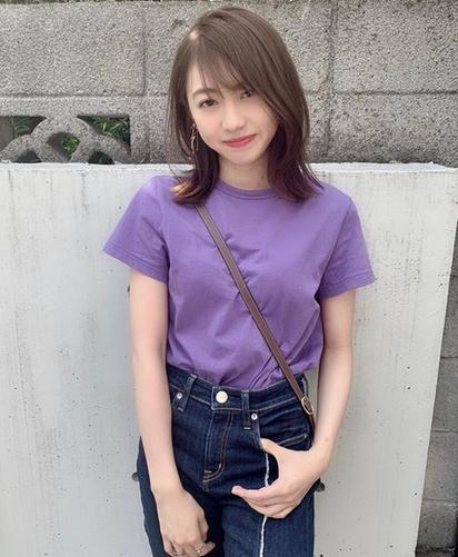 아키노일본