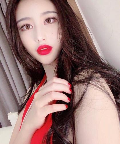 나영 모델