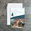 Thumbnail: Styal Card Set