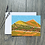 Thumbnail: Worcestershire Cards
