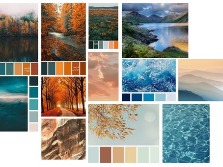 Landscape Commissions