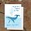 Thumbnail: Animal Birthday Cards