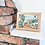 Thumbnail: Worcestershire A5 Print Set