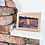 Thumbnail: Lake District A5 Print Set