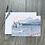 Thumbnail: Adventure Card Set