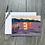 Thumbnail: Landscape Card Set
