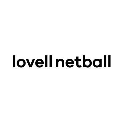 Lovell Netball
