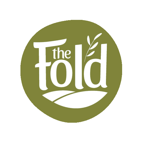 Fold-logo-in-circle-green.png