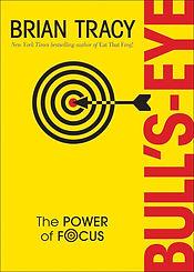 Bullseye cover.jpg