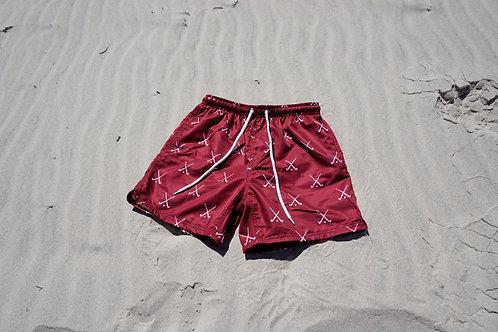 2020 FHL Beach Shorts