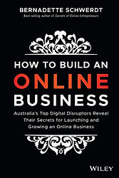 how to build an online business cover.jp
