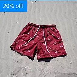 Beach Shorts for site.png