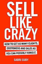Sell Like Crazy Cover.jpg