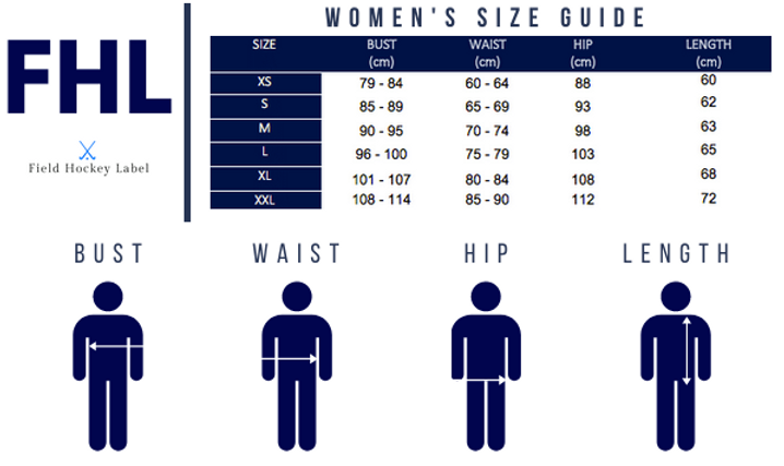 Women's Size Guide 2020.png