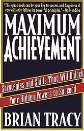 Max Achievement Cover.jpg