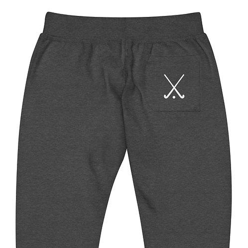 FHL Unisex Fleece Sweatpants