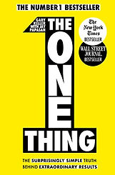 The One Thing Cover.jpg