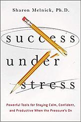 Success under stress cover.jpg