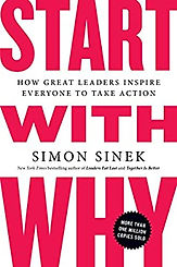 Start with why cover.jpg