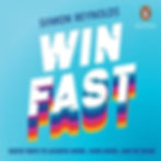 Win Fast cover.jpg