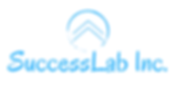 SuccessLab Inc. (1).png