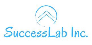 SuccessLab Inc. (1).png