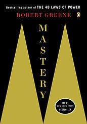 Mastery Cover.jpg