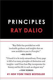 Principles Book Cover.jpg