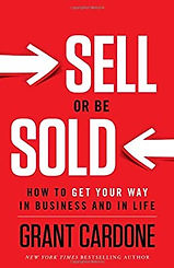 Sell or be sold cover.jpg