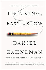Thinking fast and slow cover.jpg