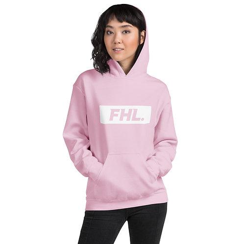 FHL Unisex Hoodie