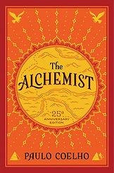 Alchemist cover.jpg
