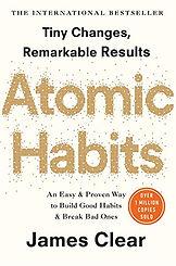 Atomic Habits cover.jpg