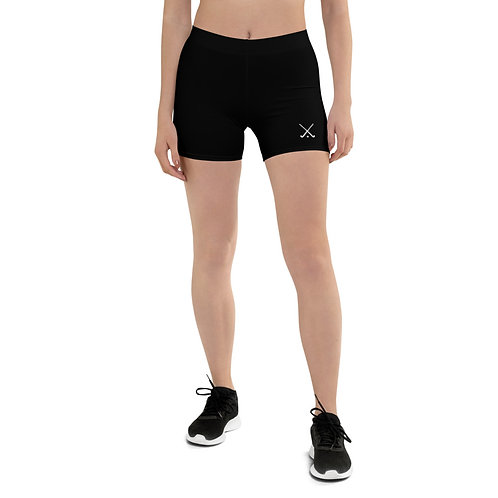 FHL Bike Shorts