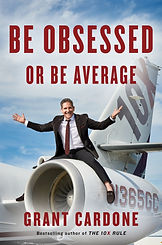 Be obsessed or be average cover.jpg