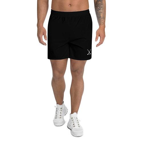 FHL Men's Athletic Shorts