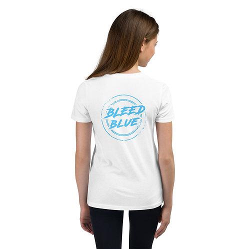 HHC Unisex Youth T-Shirt