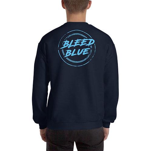 HHC Sweatshirt
