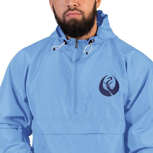 HHC Unisex Packable Jacket