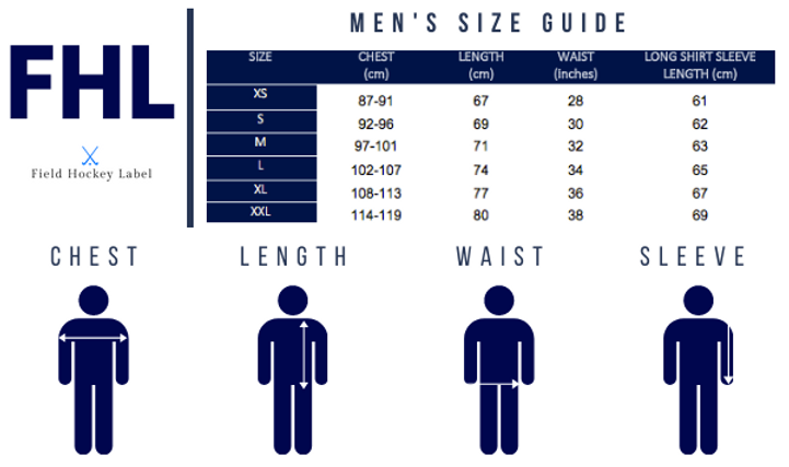 Men's Size Guide .png
