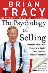 Psychology of selling cover.jpg