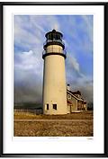 Cape Cod Light Truro