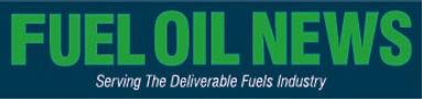 Fuel Oil News Logo-Flat-Green 2020.jpg